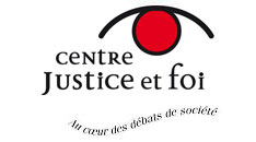 Logo CJF - copie