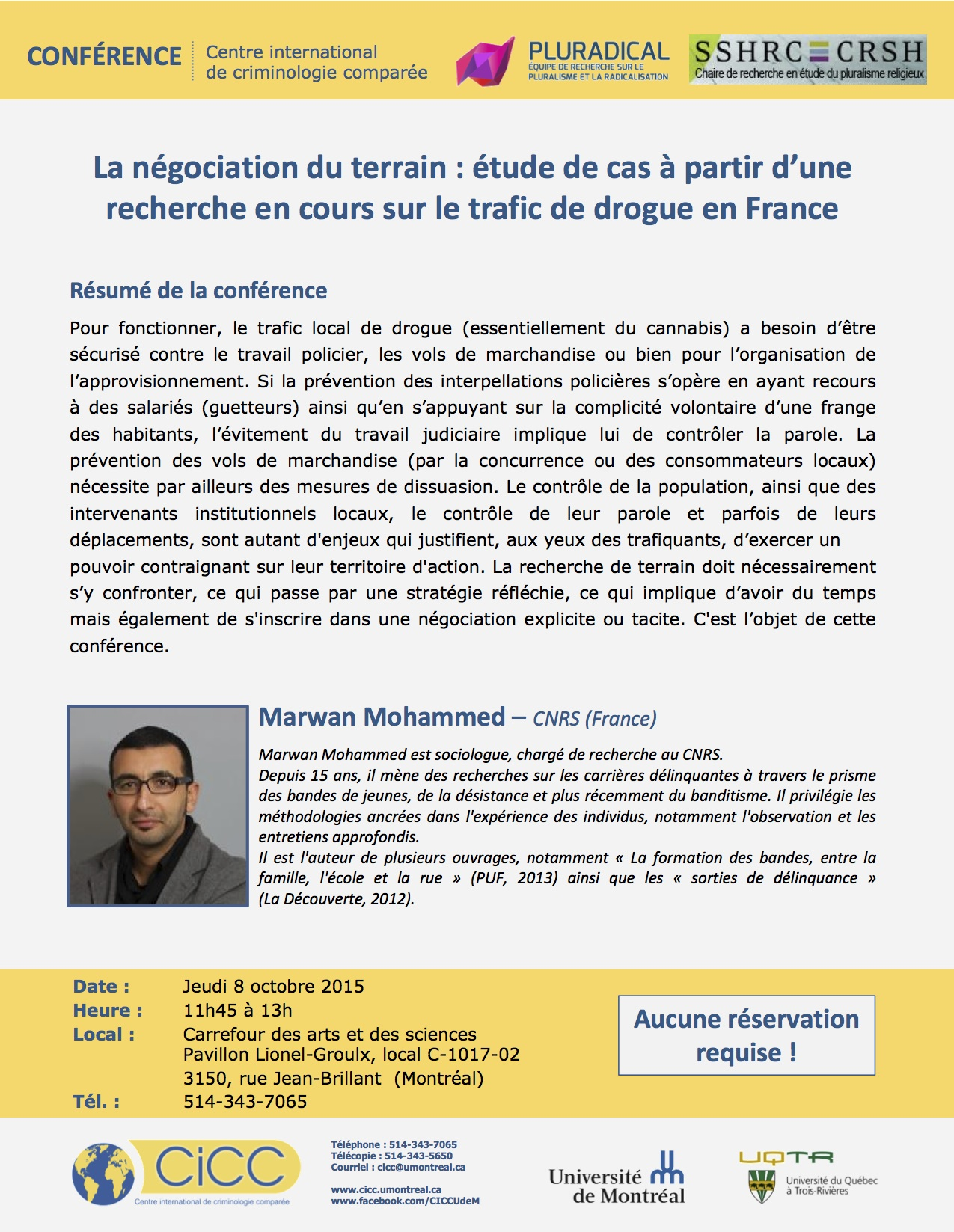 affichage_conference_mmohammed